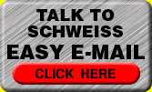 Schweiss Contact Us Button